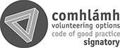 code_of_practice_bw_logo