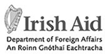 irish_aid__bw_logo