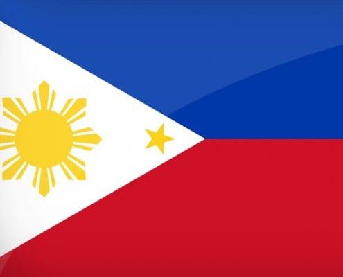 flag-Philippines-XL