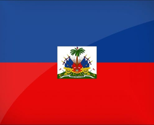 flag-haiti-XL