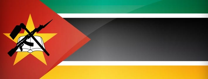 flag-mozambique-XL
