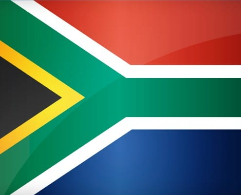 flag-south-africa-XL