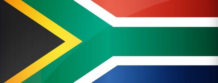 flag-south-africa-XL