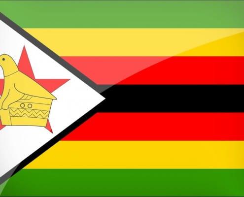 flag-zimbabwe-XL
