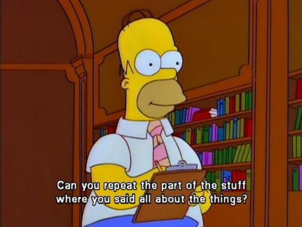 Homer-1st-day