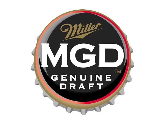 original-63-108-mgd-logo