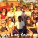 Coláiste Cois Life, South Africa 2016