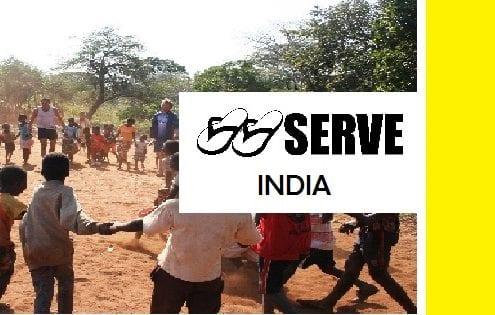 2016 blogs India