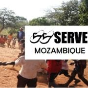 2016 blogs Mozambique