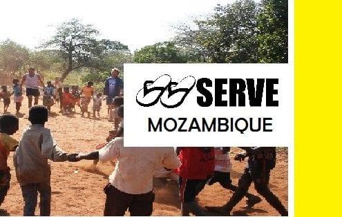 2016 blogs Mozambique