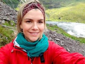 Julia Haimlinger